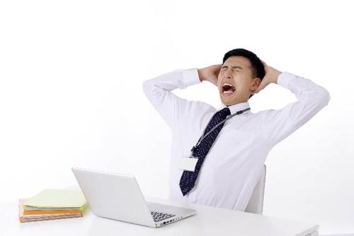 転職回数が多すぎて志望動機がかけなくて発狂してます
