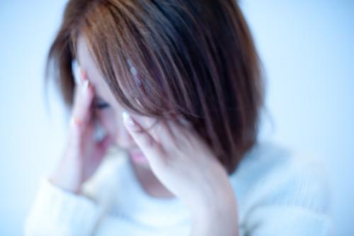 ストレス とき 感じる 面接 を 「ストレスを感じる時」ランキングBEST10 [ストレス]